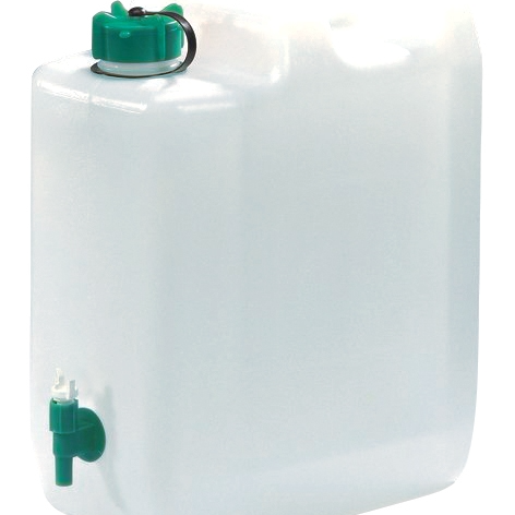 Water container | 35l water container | 35 litre water container